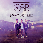 Bright Side (Remixes)