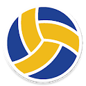 Volleyball Referee icon