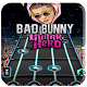 BAD BUNNY Guitar Hero (game)