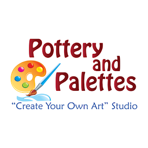 Pottery and Palettes for PC