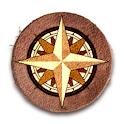다이워터 icon