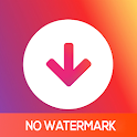 Video Downloader for Kwai- Free & No Watermark icon