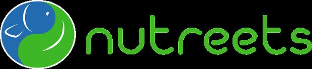 logo nutreets