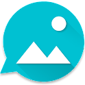 Eight-Soft - Logo