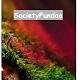 Download SociteyFundaa For PC Windows and Mac