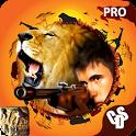 4x4 Safari Pro icon