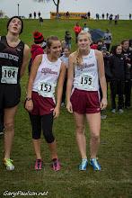 Photo: Alternates Race Eastern Washington Regional Cross Country Championship  Prints: http://photos.garypaulson.net/p483265728/e492a9226