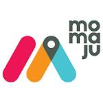 Momaju - Bantu UMKM & Miliki Penghasilan Tambahan icon