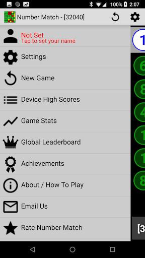 Number Match 1.5 screenshots 7