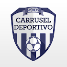 Carrusel Deportivo icon