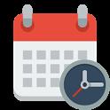 Stundenplan Hochschule Horb icon