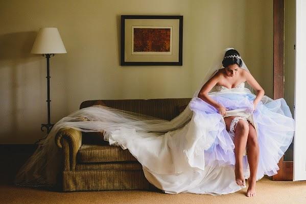 Wedding photographer Joanna Pantigoso (joannapantigoso). Photo of 20.04.2018