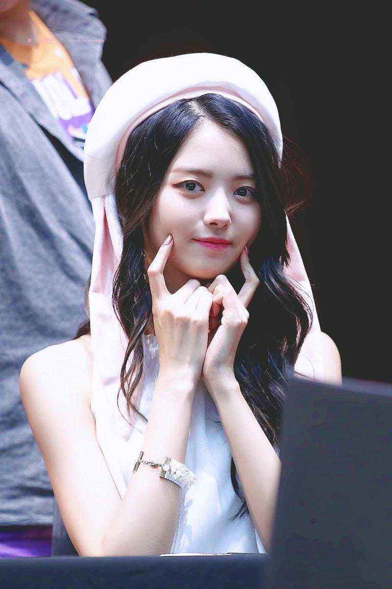 Nayoung-00