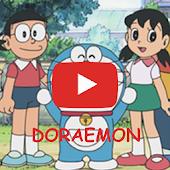 Tải Doraemon Video Collection miễn phí