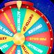 スライムチャレンジのミステリーホイールを作成してください! DIYゲーム - Androidアプリ