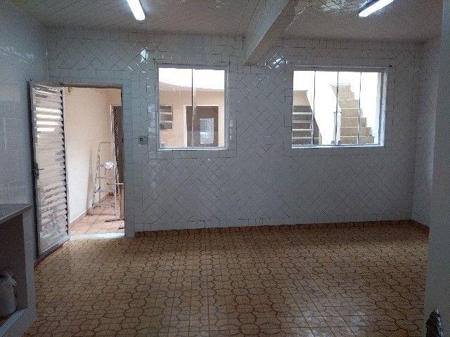 Sobrado com 3 dormitórios à venda, 127 m² por R$ 636.000,00 - Centro - São Caetano do Sul/SP