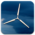 Wind - Umsonst icon