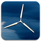 Wind Free icon