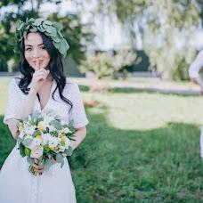 Svatební fotograf Denis Fedorov (vint333). Fotografie z 30.12.2018