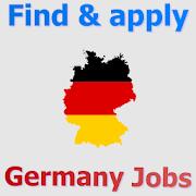 Jobs Germany