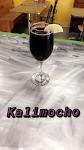 Kalimocho