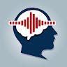 com.hightech.brainwaves