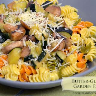 15 Delicious Pasta Recipes |