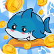 Download Merge BB Fish: Free Clicker, Idle Pet Tycoon For PC Windows and Mac