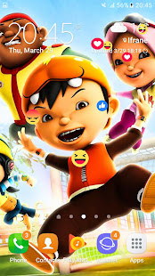 hd wallpapers for boboiboy fans for pc windows 7 8 10 and mac apk