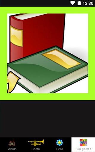 免費下載教育APP|幼稚園無料で読みます app開箱文|APP開箱王