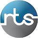 RTS NFC Bootloader for PC Windows 10/8/7