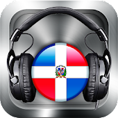 Radio FM Republica Dominicana