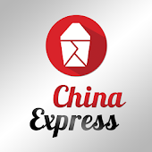 China Express - Lakewood