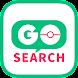 GO Search for ポケモンGO