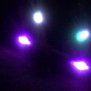 タントカスタム L375S 21年式 Xリミテッドのカスタム事例画像 しゃんしゃん♪さんの2018年07月18日12:52の投稿
