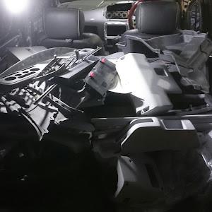 ミラジーノ L700S AT ターボのカスタム事例画像 ハム次郎さんの2019年01月20日21:58の投稿