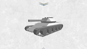 T-100-85