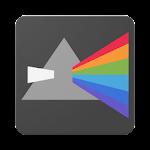 Black and White Photo Colorizer - Chromatix 1.3.1 (Pro)