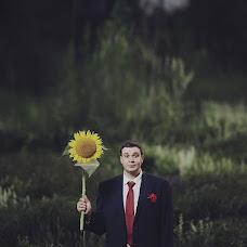 Wedding photographer Andrey Rozhencev (WedmastersStudio). Photo of 25.09.2013