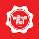 Download Impressfest 2019 For PC Windows and Mac