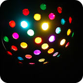 Disco Lights