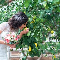 Wedding photographer Liliya Abzalova (Abzalova). Photo of 28.01.2018