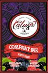 Calusa Company Ink