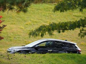 ヴェゼル RU4 のカスタム事例画像 supercarさんの2020年11月07日20:15の投稿
