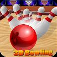 Bowling Strike - King Championship