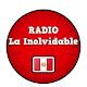Download Radio La Inolvidable Perú en vivo 93.7 For PC Windows and Mac