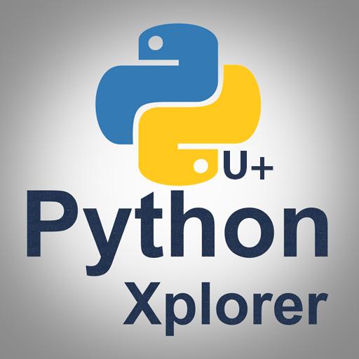 Python Xplorer Ultimate