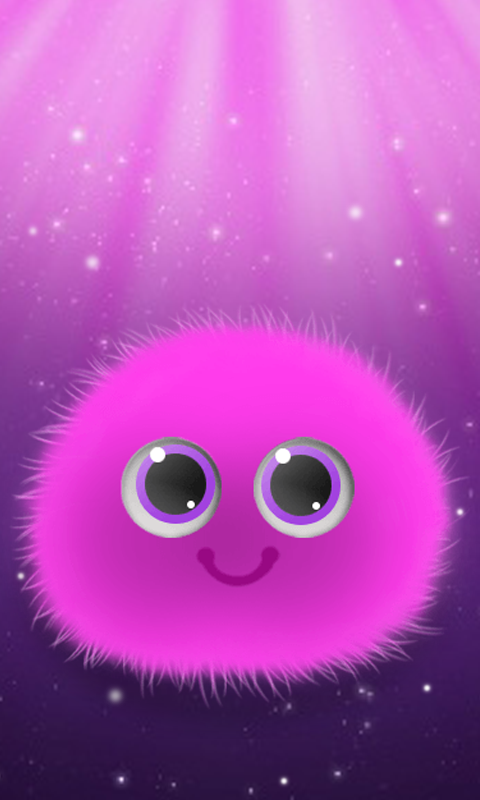 Fluffy Ball Live Wallpaper Android Apps On Google Play HD Wallpapers Download Free Images Wallpaper [1000image.com]