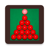 Snooker Counter