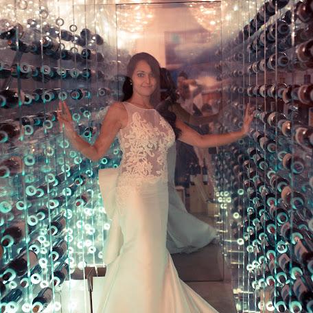 Wedding photographer Antonio Abbruzzese (abbruzzese). Photo of 12.11.2015